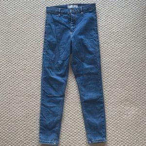 Joni Jeans - Topshop